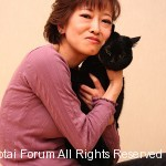 Hiromi Hatakeyama